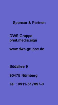 DWS.Gruppe