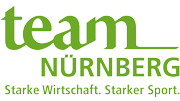 team_nuernberg